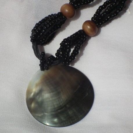 Collier Paola