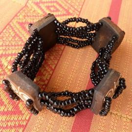 Bracelet Sophie