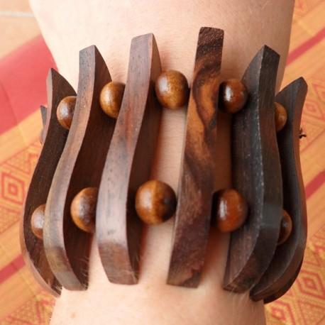 Bracelet Aurelie