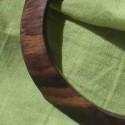 Bracelet Noellie