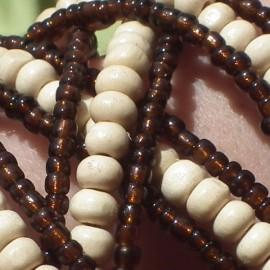 Bracelet Lydie