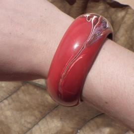 Bracelet Domi