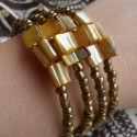 Bracelet Noémie