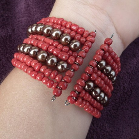 Bracelet Ophélie