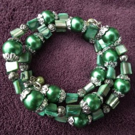 Bracelet Polie