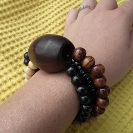 Bracelet Flavie