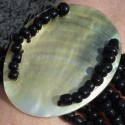 Bracelet Floralie