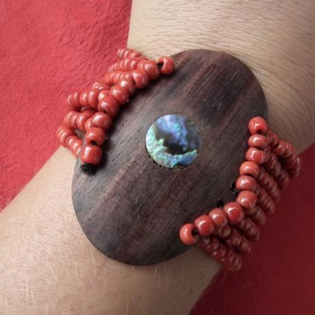 Bracelet Malorie