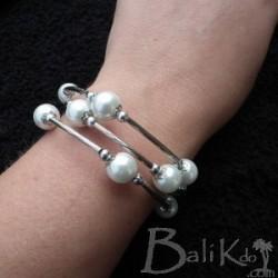 Bracelet Livie