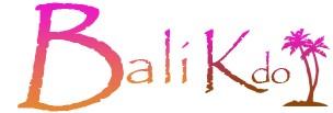 BaliKdo